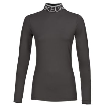 Pikeur Functional Shirt - Finola
